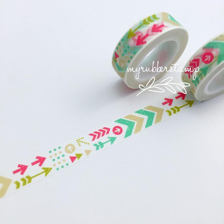 25+ unique Decorative tape ideas on Pinterest