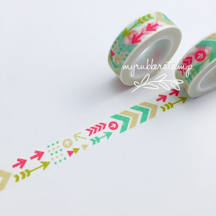 25+ unique Decorative tape ideas on Pinterest   Tape wall ...