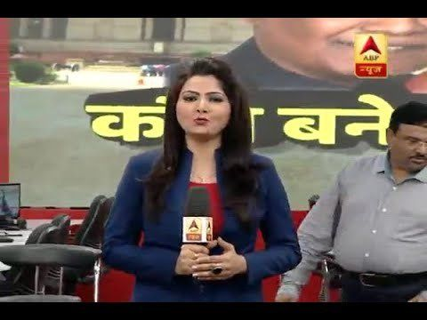 Presidential Election 2017: Experts live from newsroom https://t.co/CwkRyBulby #NewInVids https://t.co/oX3vn7h6pg #NewsInTweets