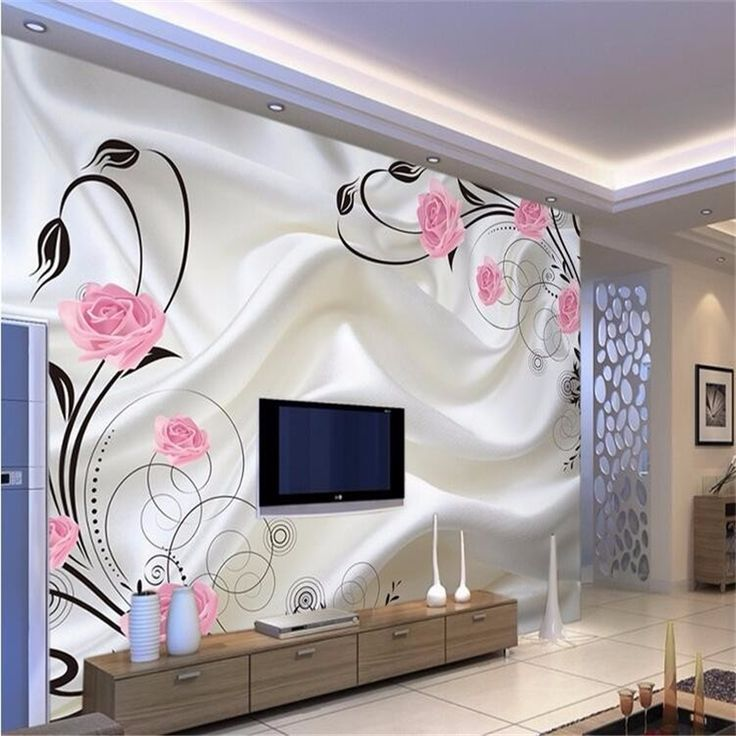 Pin by james bell on shopping bestsellers pinterest - Adhesivos pared 3d ...