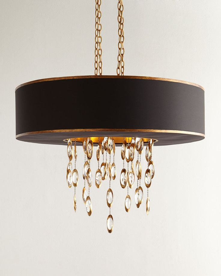 415 best images on Pinterest Ceiling lighting Chandeliers