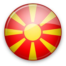 FYROM propaganda to link to the unrelated history of Macedonia. Macedonia is an ancient name, historically related to Philip II of Macedon, whose son became Alexander the Great, founder of one of the great empires of the ancient world. As a regional name, Macedonia, the land of the Macedons, has been used since ancient Greek times for the territory extending north of Thessaly and into the Vardar River Valley and between Epirus on the west and Thrace on the east. In Alexander the Great's…