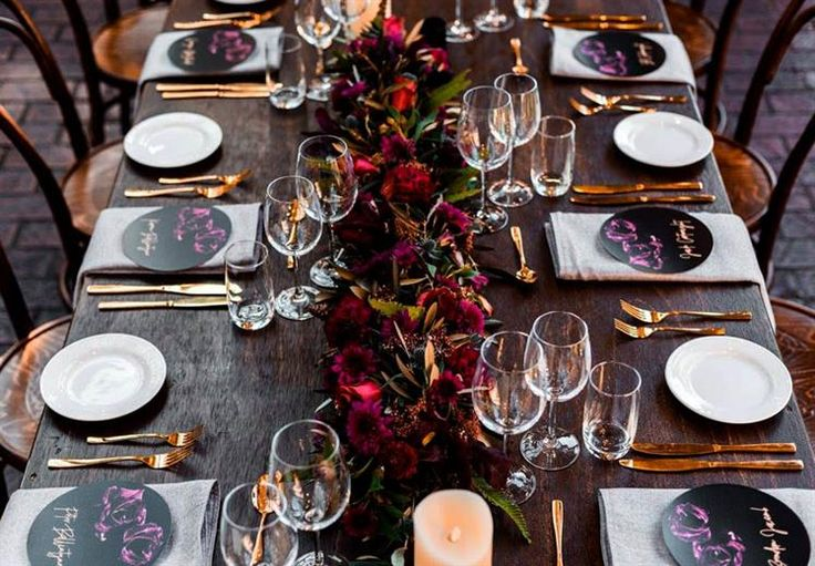 @AyersHouse [ADELAIDE] From 10 to 300 guests, The House will fulfil your dreams of both a reception and ceremony.