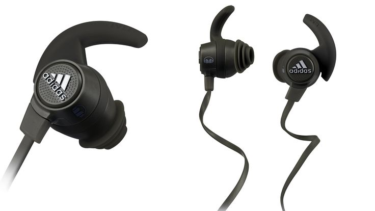 Best headphones for running, gym and exercise | T3