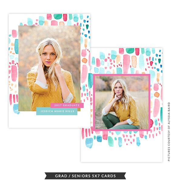 93 best Grad Announcement Design images on Pinterest Card - death announcement templates