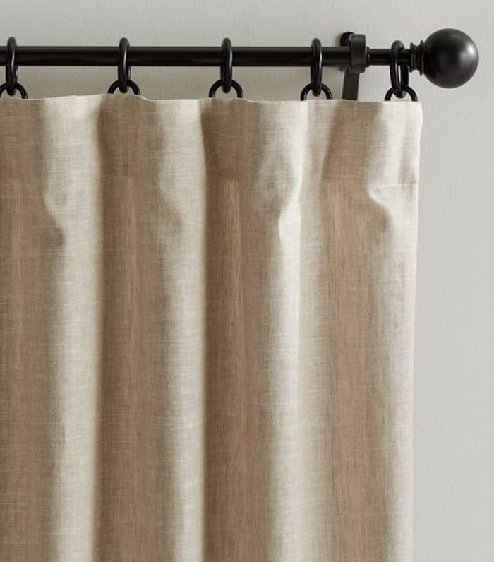 The 1 Small Space Hack New Yorkers Swear By Cortinas Cortinas