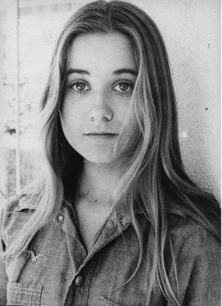 Maureen McCormick was born August 5th, 1956 is best known for playing Marcia Brady on 'The Brady Bunch' which ran from 1969 to 1974.