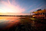 Jabiru Safari Lodge at Mareeba #ecotourism #Queensland #Australia