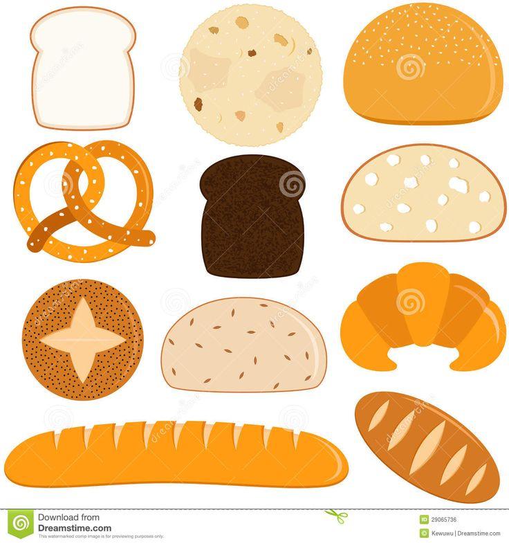 vector-icons-bread-29065736.jpg (1300×1390)