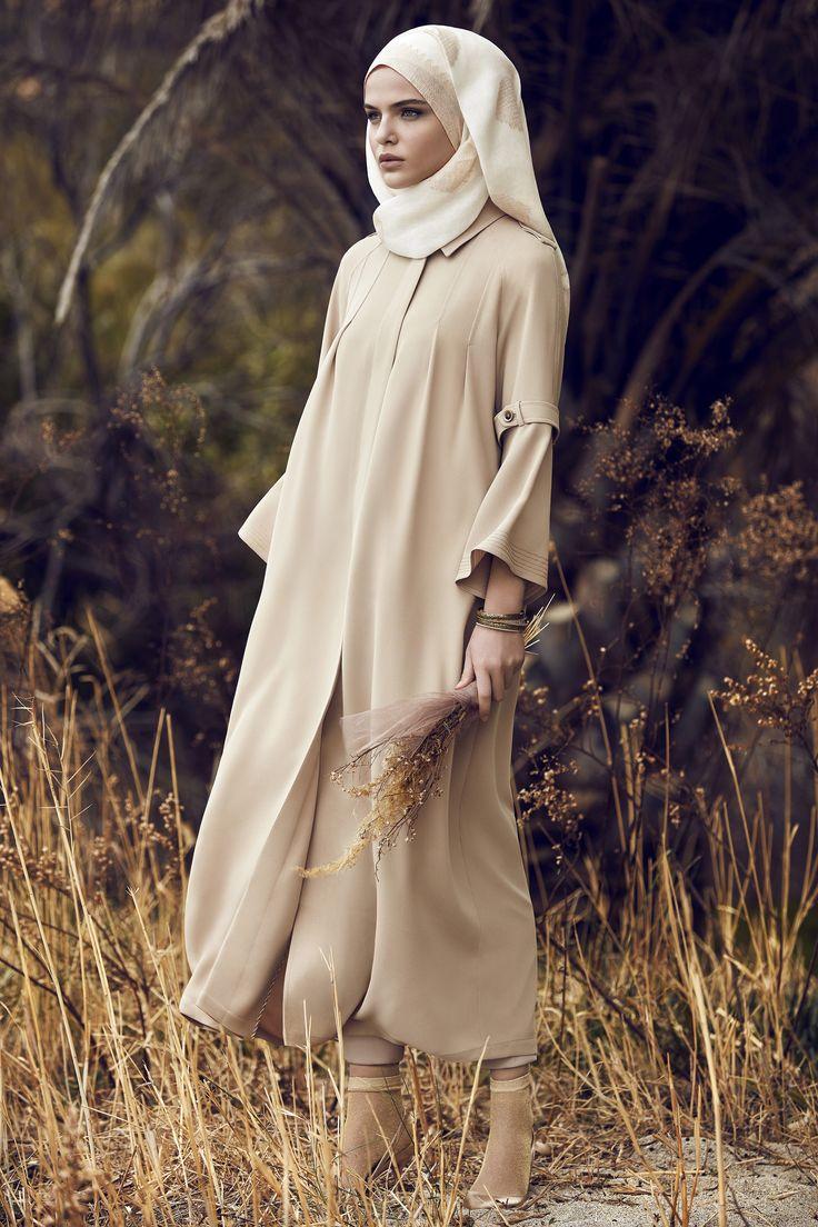 #tugba #venn #giyim #tesettür #giyim #kap #pardesü #ss17 #ilkbahar #yaz #yenisezon #trend #moda #şal #eşarp #tunik #etek #pantolon #elbise www.tugbaonline.com