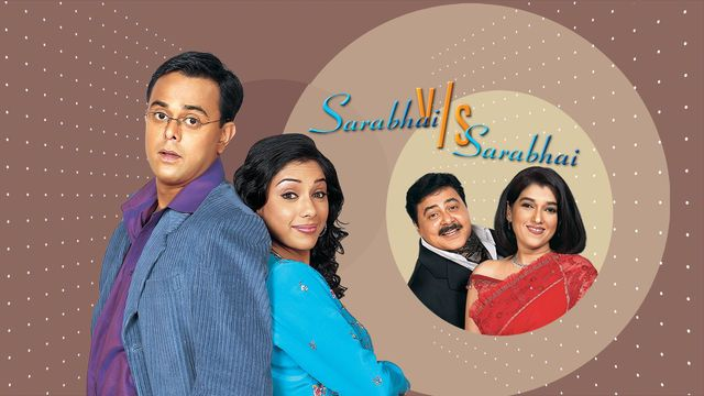 Watch Sarabhai Vs Sarabhai latest & full episodes online on hotstar.com - the one stop online destination for popular Star Utsav serials & Comedy shows from Star TV network.