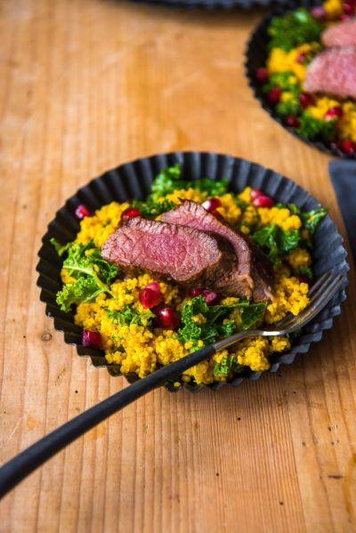 Más de 25 ideas increíbles sobre Orientalische küche en Pinterest - türkische küche rezepte