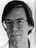 Bob Lazar, an alleged former Area 51 researcher, who claims to have worked with alien spacecrafts for the Us government. No real evidence has been presented to support his claims and his credabillity is questionable.