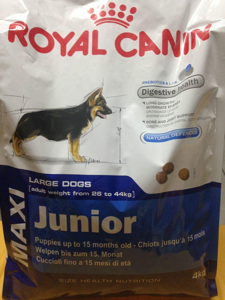 Mangime Completo Cuccioli Taglia Grande Royal Canin http://www.ebay.it/itm/Mangime-Completo-Cuccioli-Taglia-Grande-Royal-Canin-/281458572592?pt=IT_Stanza&hash=item41883cfd30