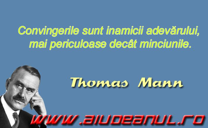 thomas-mann-5.jpg