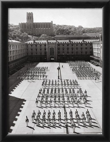 http://www.allposters.com/-sp/West-Point-Cadets-Standing-at-Parade-Rest-in-Courtyard-of-the-West-Point-Military-Academy-Posters_i3600054_.htm