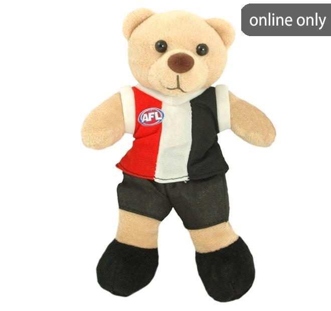 afl-team-logo-bear-st-kilda