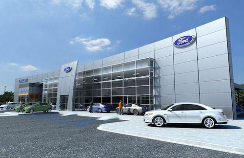 Ford adalah nama kita semua kaitkan dengan industri mobil di Amerika. Dealer Ford lokal Anda bangga untuk mewakili sejarah yang kaya dan pengalaman yang sejalan dengan nama itu.