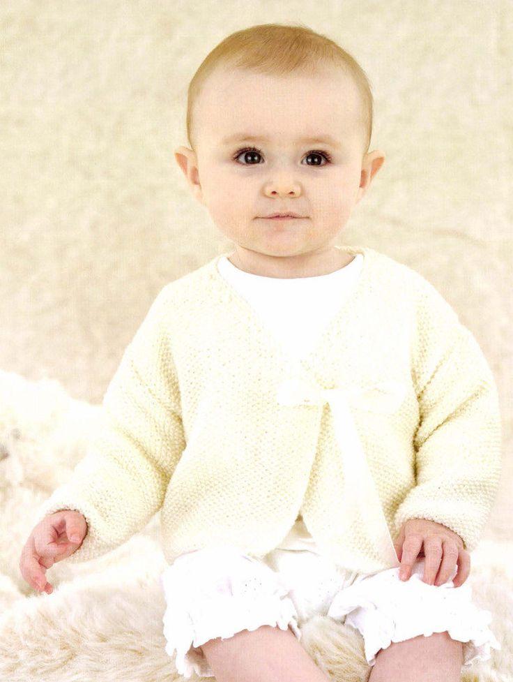 59 mejores imágenes de kids tops en Pinterest | Punto de crochet ...