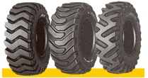 http://australia.storeboard.com/classifieds/vehicles/parts/buy-tyres-online/14210    Buy online standard sizes car wheels & tyres, 4x4 tyres, 4wd tyres, brakes, exhausts, batteries, discount oil for your car from ARGY at very cheap price.