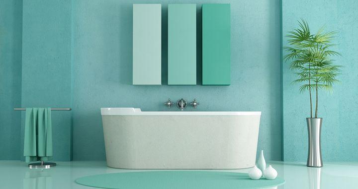 Azulejos Para Baños Color Turquesa:Deja un comentario Cancelar respuesta