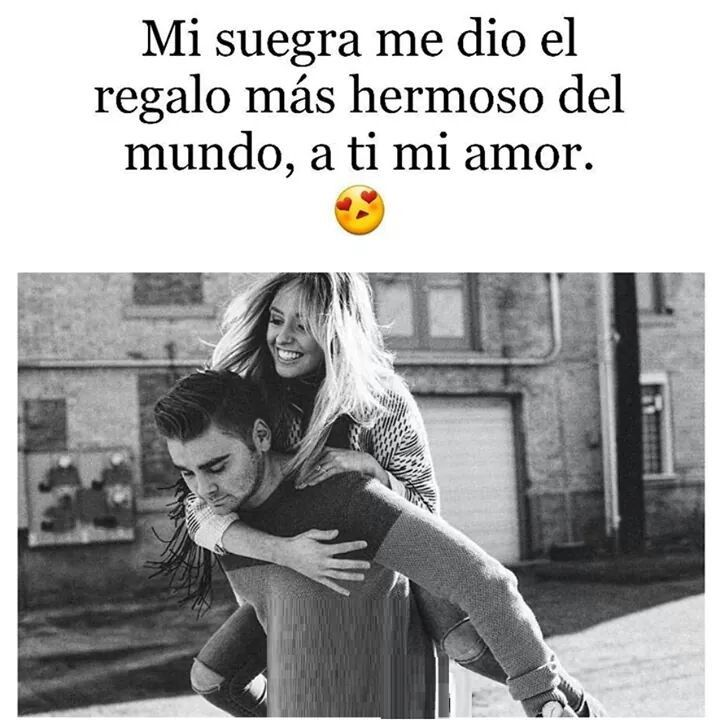 Pin By Sammyr27 On Pensando En Ti Love Messages Spanish Songs Memes