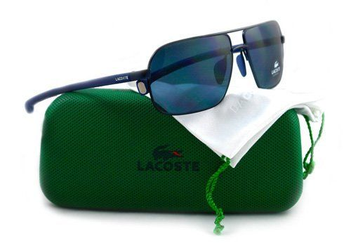 Lacoste Sunglasses at Tyrrells and Embery Opticians