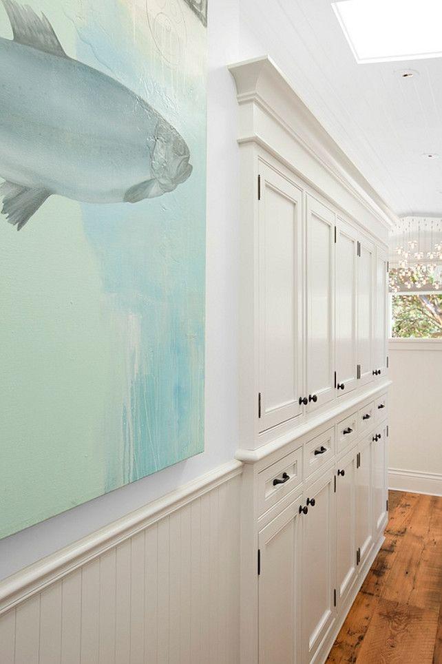 115 best window seat built ins images on pinterest for Cape cod closet ideas