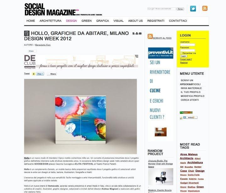 designsocialmagazine.com