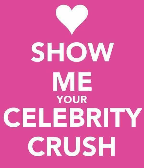 Celebrity life game on facebook