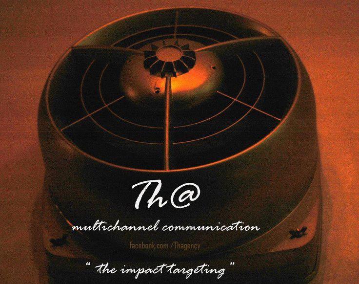 impact targeting marketing