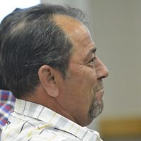 When the matter of county relations with the Chumash went before the supervisors this week, the supervisors already appeared stressed over missing binders from the previous hearing. After a tense meeting, the jaw-clenching subsided some when the supervisors unanimously moved to appoint supervisors Doreen Farr and Peter Adam to formally talk to tribal leaders about properties of interest and waiving their sovereign immunity.
