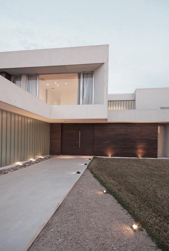 Pool  #Arquitectura #Architecture #Design #Disenio