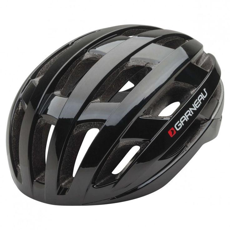 Hero Cycling Helmet Blue