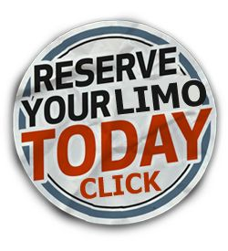 Before booking any limo, check out their website, inquire about payment methods, check out the limos in person, ask about the driver, and go over their contracts. And if it's for any specific events like a Wedding or a Grad, you should know when and where the limo is required so they can ensure there are no complications or misunderstandings, and be where they need to be on time.