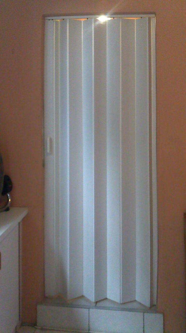 78 Best Images About Accordion Doors On Pinterest Vinyls Indoor Outdoor Kitchen And Sliding Doors
