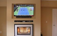 Cheap Fireplace Best Wood Stoves   Pleasant Gap Pa   State College Pa   Fireplace