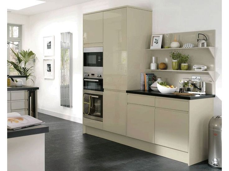 11 best Howden images on Pinterest | Kitchen collection, Kitchens ...