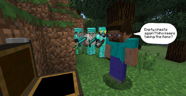 minecraft hunger games | Minecraft Hunger Games Photo in Mister_Sinister Minecraft Profile ...