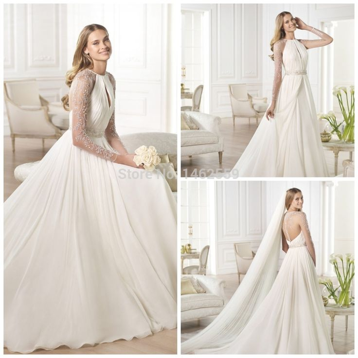 141 best Best Wedding Dress To Buy Online images on Pinterest