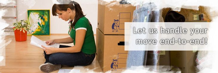 Moving At Night - Notes On Night Moves, by Christchurch removals.   http://christchurchremovals.blogspot.in/2013/01/moving-at-night-notes-on-night-moves.html