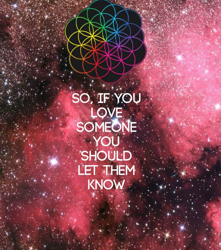 Coldplay- everglow (my edit) do not remove caption or repost.