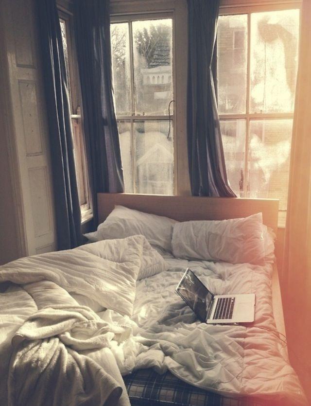 25 best Hipster Bedrooms ideas on Pinterest