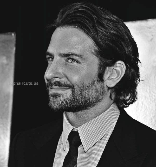 Hairstyles For Long Thick Hair Men… Hairstyles For Long Thick Hair Men  http://www.tophaircuts.us/2017/05/06/hairstyles-for-long-thick-hair-men/