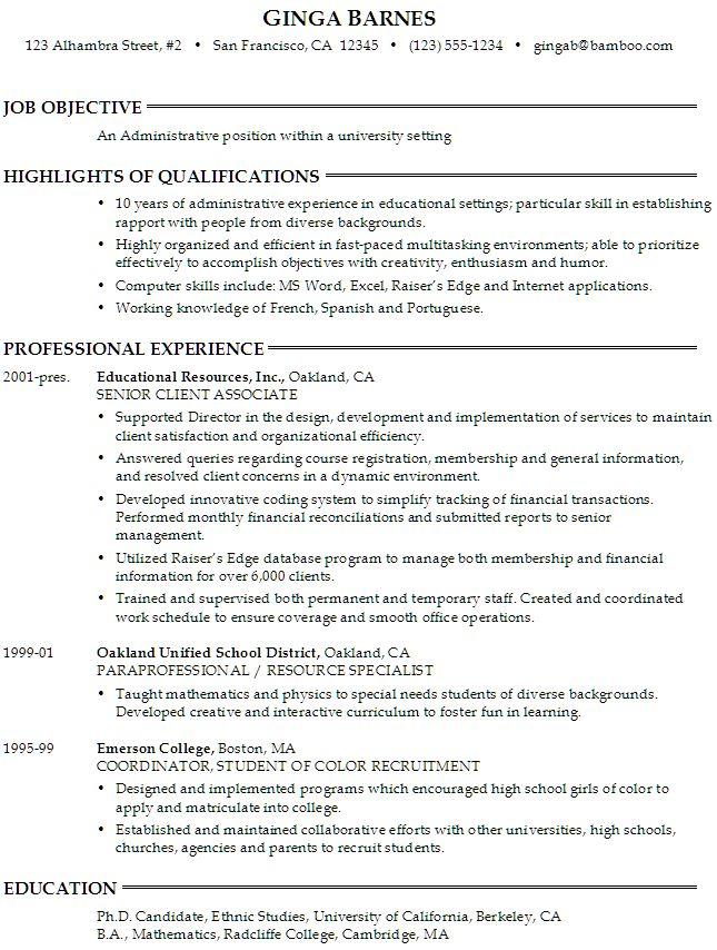 25 unique administrative position ideas on