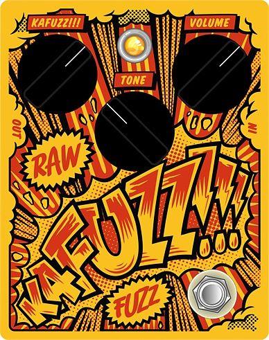 Boom Artwork (Eric van den Boom) - Logo & Lettering Illustrator, Netherlands