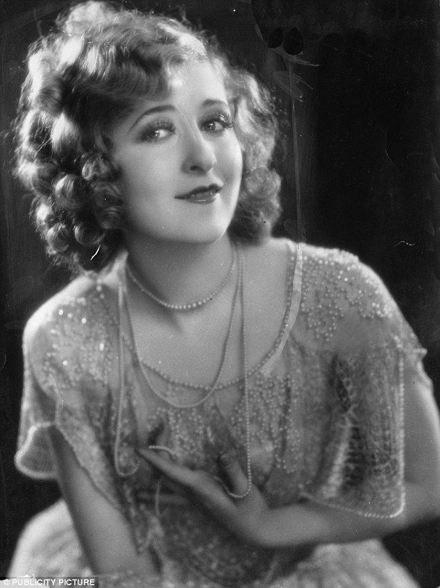 Chaplin met 16-year-old child actress Mildred Harris at a party in 1918. By then he was 29 and one of Hollywood's richest actors