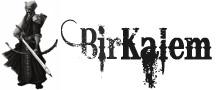 http://birkalem.com