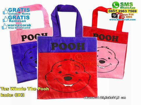 Tas Winnie The Pooh Hub: 0895-2604-5767 (Telp/WA)tas winnie the pooh,tas winnie the pooh murah,jual tas winnie the pooh,tas winnie the pooh anak,tas winnie the pooh grosir,souvenir tas winnie the pooh murah,souvenir tas winnie the pooh anak,grosir tas winnie the pooh jogja,grosir tas winnie the pooh,jual souvenir tas  #grosirtaswinniethepoohjogja #taswinniethepoohanak #taswinniethepoohgrosir #souvenirtaswinniethepoohmurah #jualtaswinniethepooh #s