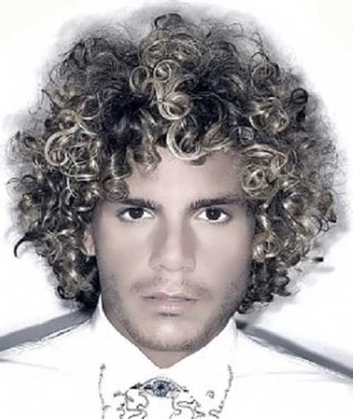 mens medium hair styles 25 best ideas about mens thick hairstyles on 2077